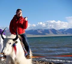170824 Damxung 89 (Brilliant Bry *) Tags: lhasa damxung namco namtso tibet china2017