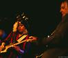 Corin Tucker and Peter Buck Filthy Friends @ The Bell House Brooklyn 2017 I (countfeed) Tags: filthyfriends corintucker sleaterkinney peterbuck rem scottmccaughey minus5 kurtbloch lindapitmon youngfreshfellows bellhouse thebellhouse brooklyn newyork