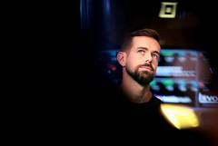 Square will apply for an industrial loan company license this week (wikishoplinepics) Tags: usa us northamerica northeast americas north market stockmarket initialpublicoffering stock nyse mobilepayments ipo stocks technology openingbell exchange stockexchange payments tech newyork ny unitedstates