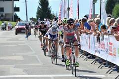 Tour du Chablais-Léman-Portes du Soleil (joménager) Tags: nikon afs 70200 f28 d3 passion chablais course cyclisme sport