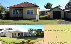 85 Adams Street, Heddon Greta NSW