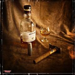 Aberlour (MBates Foto) Tags: aberlour availablelight cigar color daylight existinglight fineart finedining foodandbeverage nikkorlenses nikon nikond810 scotchwhisky spirits stilllife whisky spokane washington unitedstates 99203