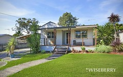 30 Jabbarup Road, Wyee NSW