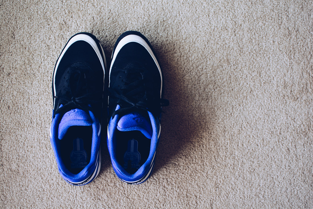 The World's Best Photos of airmax and sneakerhead Flickr