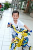 2017_0905_18184800(2) (J - Hao) Tags: fujifilm xpro2 zeiss touit 1832 32mm f18 腳踏車