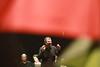 09.IX.17 MiTo Open Singing - Piazza San Carlo (MITO SettembreMusica) Tags: mito mitosettembremusica settembremusica chiaraappendino nicolacampogrande mitoopensinging cori piazzasancarlo ilgiornodeicori