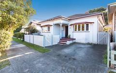 49 Forbes Street, Carrington NSW