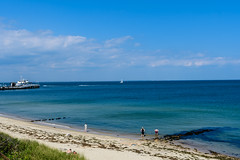 MarthasVineyard_759 (Lance Rogers) Tags: camera marthasvineyard2017 massachusetts nikond500 oakbluffs people places lancerogersphotoscom ©lancerogers