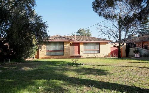 14 Buchhorn Street, Tolland NSW