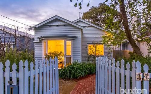 7 Mcdonald St, East Geelong VIC 3219