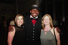 """thomas-davis-defending-dreams-foundation-fundraiser-0061 • <a style=""""font-size:0.8em;"""" href=""""http://www.flickr.com/photos/158886553@N02/36995320886/"""" target=""""_blank"""">View on Flickr</a>"""