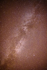 Photo of 20170921 - Milky way - 232346-2