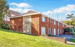 Unit 5/32 Osborne Street, Wollongong NSW