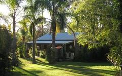 114 Maulbrooks Road, Mogo NSW