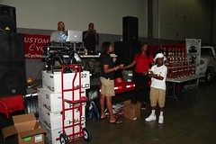 "thomas-davis-defending-dreams-foundation-auto-bike-show-0125 • <a style=""font-size:0.8em;"" href=""http://www.flickr.com/photos/158886553@N02/37042789841/"" target=""_blank"">View on Flickr</a>"