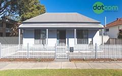 18 Platt Street, Waratah NSW