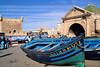 essaouira-morocco (Xabbi Tours) Tags: tours xabbitours heritage trip desert sunset camel morocco beach