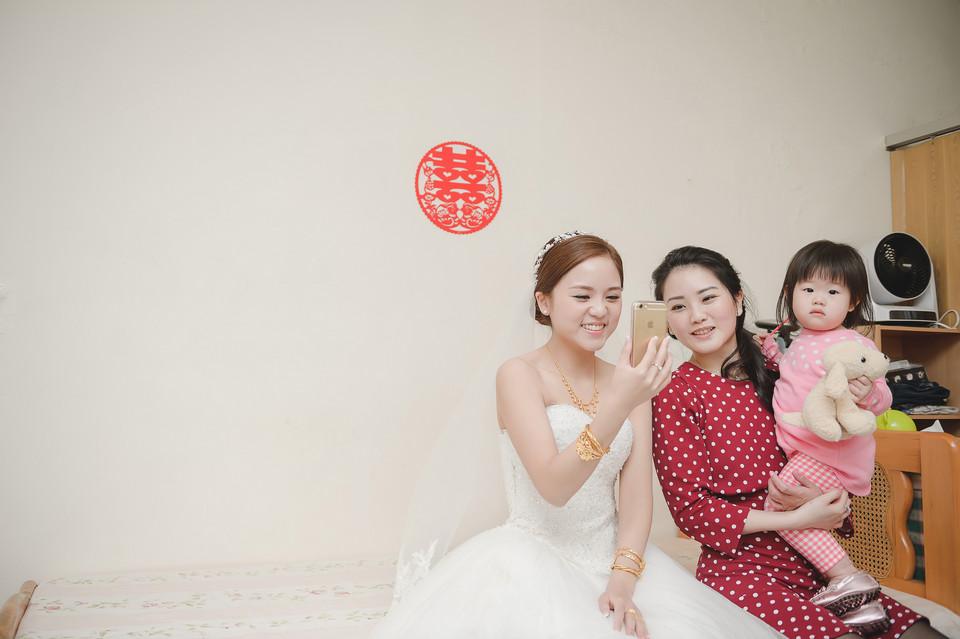 台南婚攝-富霖華平館-022