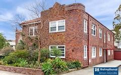 3 Glenwood Avenue, Coogee NSW