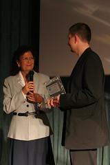 Film Festival Popoli e Religioni 2006 (125)