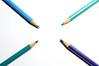 Color pencils pointing center (wuestenigel) Tags: blue pencils writing crayons drawing colors buntstifte school coloring schoolmaterials pointing pencil bleistift composition zusammensetzung education bildung schule xxxxxxxx write schreiben graphite graphit college hochschule crayon office büro ink tinte paper papier equipment ausrüstung noperson keineperson wood holz stationery schreibwaren creativity kreativität disjunct disjunkt business geschäft