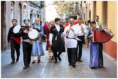 49 Festival Folklórico de los Pirineos de Jaca 2017 (José Angel Pérez) Tags: jaca festivalfolklóricodelospirineos