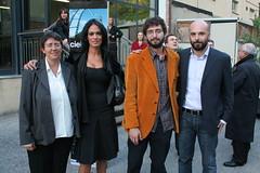 Film Festival Popoli e Religioni 2006 (8)