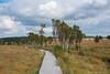 DSC_0521 (RedEye1701) Tags: nikon d810 2880 hohes venn belgien belgium landschaft landscape