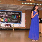 "Fresher Party@IIMS <a style=""margin-left:10px; font-size:0.8em;"" href=""http://www.flickr.com/photos/129804541@N03/37179241565/"" target=""_blank"">@flickr</a>"