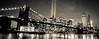 IMG_3995 (changingoptics) Tags: newyorkcity newyork nyc groundzero memorial tributeinlight nineeleven lincolncenter