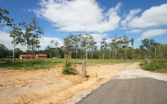 Lot 106 Parklands Drive, Gulmarrad NSW