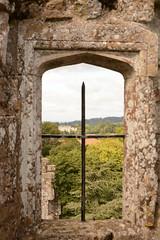 DSC_1706 (amoamas07) Tags: oldwardourcastle englishheritage castle ruin