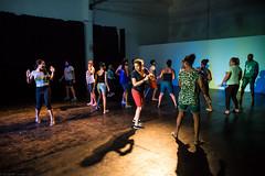 Dança de Salão  -9