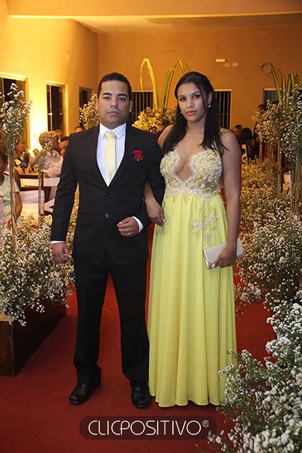 Larissa e Clesio (53)