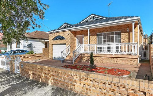 16 Walters St, Arncliffe NSW 2205