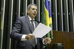 Deputado Zé Carlos (PT-MA) (PTnaCâmara) Tags: zé carlos maranhão