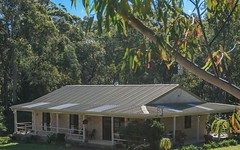 279 Pollwombra Road, Moruya NSW