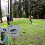 "2017 Lakeside Trail Golf Tournament <a style=""margin-left:10px; font-size:0.8em;"" href=""http://www.flickr.com/photos/125384002@N08/37292784015/"" target=""_blank"">@flickr</a>"