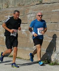 0D2D5759 (Graham Ó Síodhacháin) Tags: folkestonecoastalhalfmarathon folkestone race run runners athletics nicework 2017 halfmarathon creativecommons