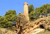 IMG_0629 Nameless (jaro-es) Tags: españa eos70d spanien spain spanelsko historia history canon