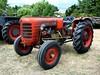 Zetor 2011 tractor (danube9999) Tags: tractor zetor zetor2011 brno agrokomplex fair exhibition nitra