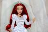 Ariel wedding 05 (Lindi Dragon) Tags: doll disney disneyprincess disneystore dolls ariel little mermaid 2017 wedding
