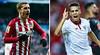 Prediksi-Atletico-Madrid-vs-Sevilla-23-September-2017 (bolaterbaik) Tags: sepak bola prediksi skor atletico madrid sevilla