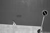 Untitled (R▲F▲VT) Tags: humaningeometry humanfactor human stripes blackandwhite streetphoto streetcompo streetphotography streetstyle shotrun creativeshadows shadows monochrome fujifilm xpro1 xgear xpro