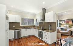 28 Anderson Road, Mortdale NSW