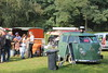 "Foodtruck - Barista - Heilig Boontje • <a style=""font-size:0.8em;"" href=""http://www.flickr.com/photos/33170035@N02/37387088941/"" target=""_blank"">View on Flickr</a>"
