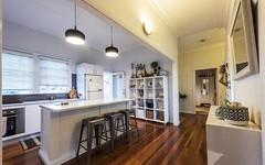 98 VILLIERS STREET, Grafton NSW