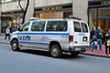 NYPD 9 PCT 8881 (Emergency_Vehicles) Tags: newyorkpolicedepartment