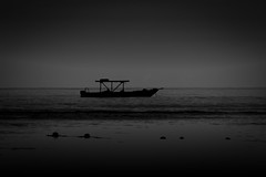 boat (mak_9000) Tags: