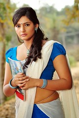 Indian Actress Ragini Dwivedi  Images Set-2 (47)